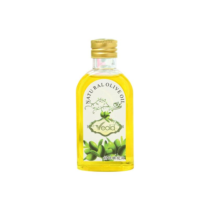 Veola Oil