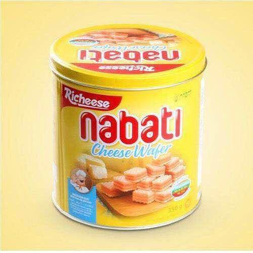 Richesse Nabati