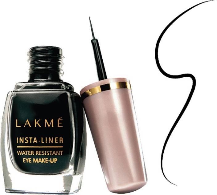 Lakme Insta-Liner